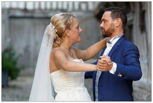 Photographe mariage - Maxime ETEVE - Photographe - photo 1