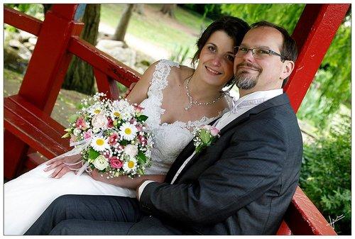 Photographe mariage - Maxime ETEVE - Photographe - photo 34