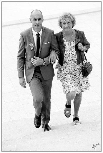 Photographe mariage - Maxime ETEVE - Photographe - photo 17