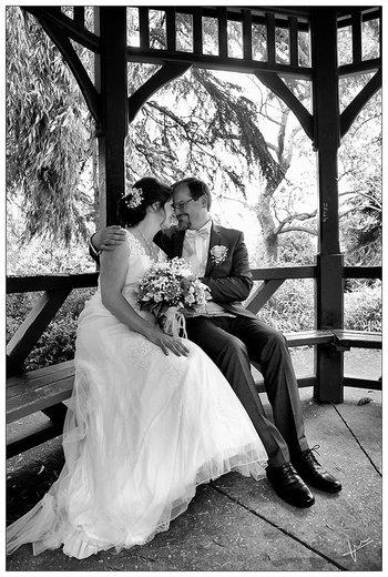 Photographe mariage - Maxime ETEVE - Photographe - photo 33