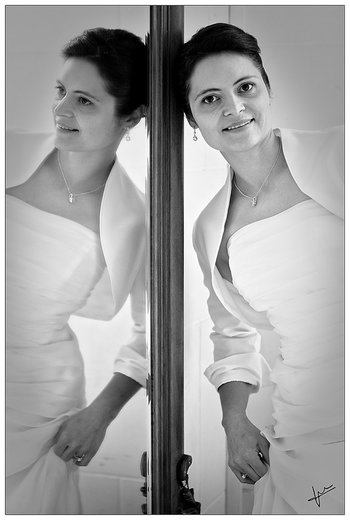 Photographe mariage - Maxime ETEVE - Photographe - photo 11