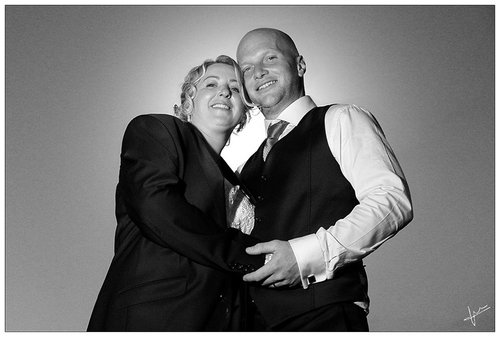 Photographe mariage - Maxime ETEVE - Photographe - photo 96