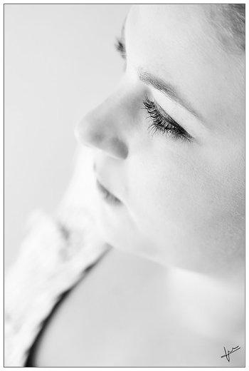 Photographe mariage - Maxime ETEVE - Photographe - photo 173