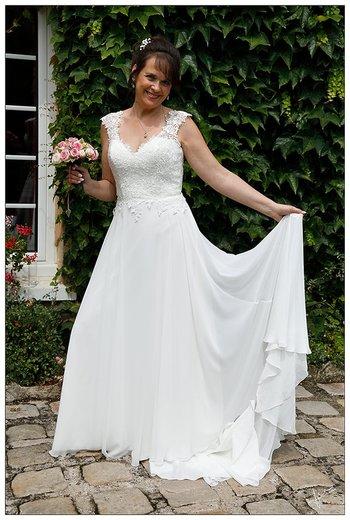 Photographe mariage - Maxime ETEVE - Photographe - photo 123