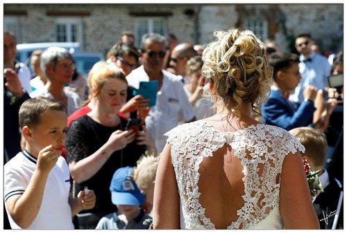 Photographe mariage - Maxime ETEVE - Photographe - photo 94