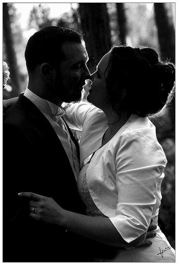 Photographe mariage - Maxime ETEVE - Photographe - photo 51