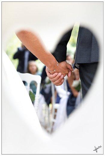 Photographe mariage - Maxime ETEVE - Photographe - photo 197