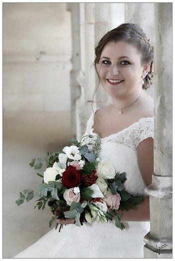 Photographe mariage - Maxime ETEVE - Photographe - photo 176