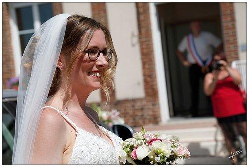 Photographe mariage - Maxime ETEVE - Photographe - photo 98