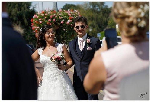 Photographe mariage - Maxime ETEVE - Photographe - photo 148