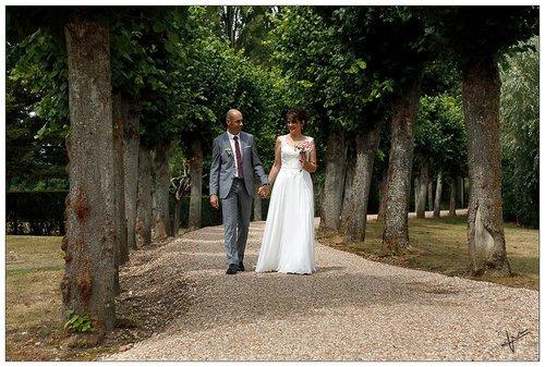 Photographe mariage - Maxime ETEVE - Photographe - photo 130
