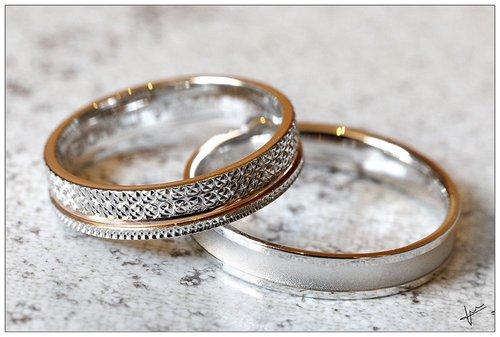Photographe mariage - Maxime ETEVE - Photographe - photo 139