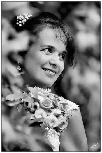 Photographe mariage - Maxime ETEVE - Photographe - photo 126