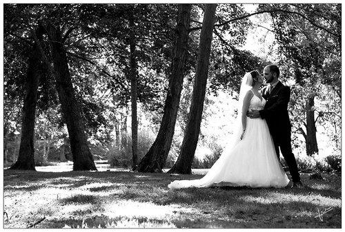Photographe mariage - Maxime ETEVE - Photographe - photo 107