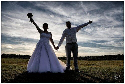 Photographe mariage - Maxime ETEVE - Photographe - photo 70