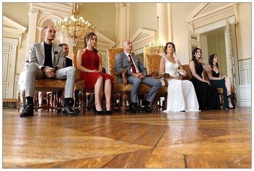 Photographe mariage - Maxime ETEVE - Photographe - photo 134