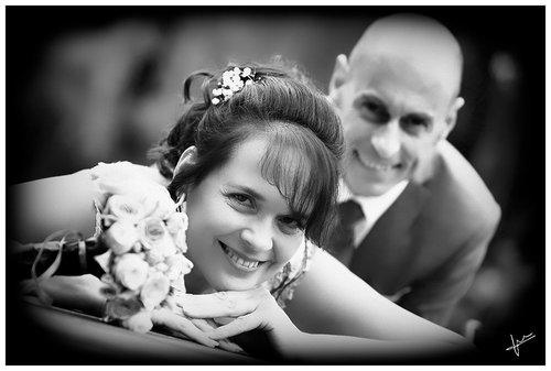 Photographe mariage - Maxime ETEVE - Photographe - photo 128