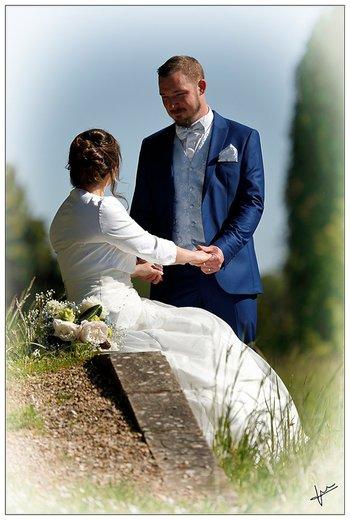 Photographe mariage - Maxime ETEVE - Photographe - photo 47