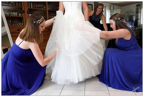Photographe mariage - Maxime ETEVE - Photographe - photo 143