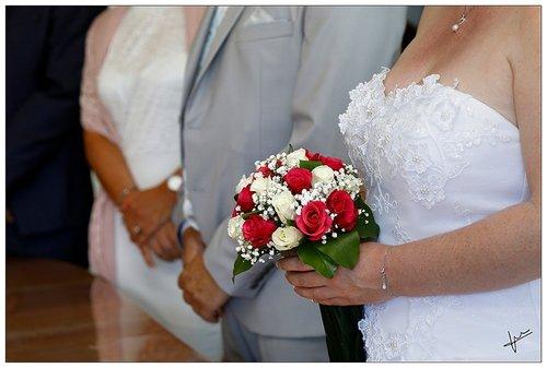Photographe mariage - Maxime ETEVE - Photographe - photo 63