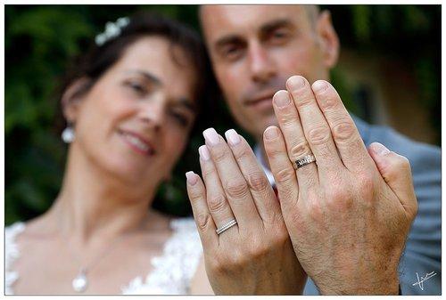 Photographe mariage - Maxime ETEVE - Photographe - photo 138
