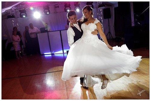 Photographe mariage - Maxime ETEVE - Photographe - photo 170
