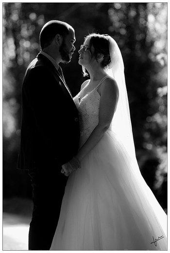 Photographe mariage - Maxime ETEVE - Photographe - photo 102