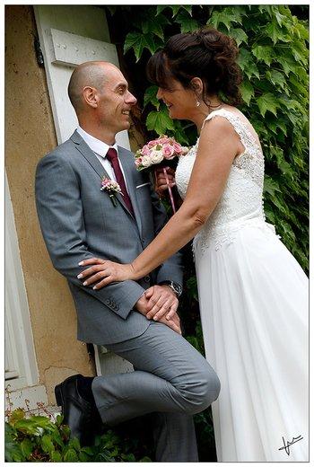 Photographe mariage - Maxime ETEVE - Photographe - photo 121