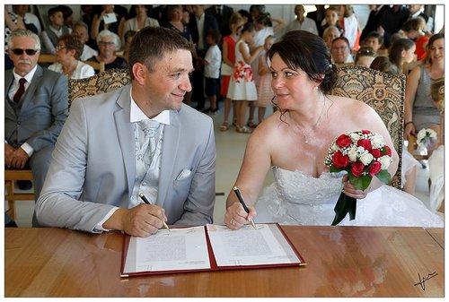 Photographe mariage - Maxime ETEVE - Photographe - photo 64