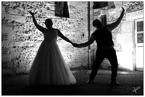 Photographe mariage - Maxime ETEVE - Photographe - photo 192