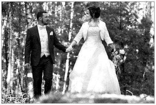 Photographe mariage - Maxime ETEVE - Photographe - photo 49