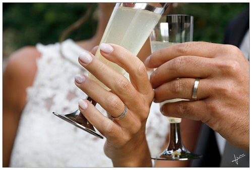 Photographe mariage - Maxime ETEVE - Photographe - photo 200