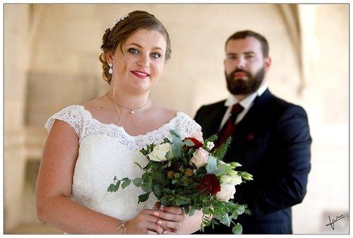 Photographe mariage - Maxime ETEVE - Photographe - photo 178