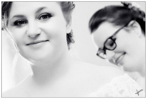 Photographe mariage - Maxime ETEVE - Photographe - photo 174