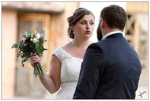 Photographe mariage - Maxime ETEVE - Photographe - photo 190