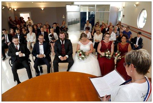 Photographe mariage - Maxime ETEVE - Photographe - photo 184