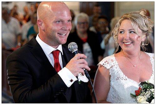 Photographe mariage - Maxime ETEVE - Photographe - photo 92