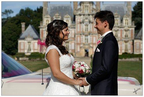 Photographe mariage - Maxime ETEVE - Photographe - photo 153