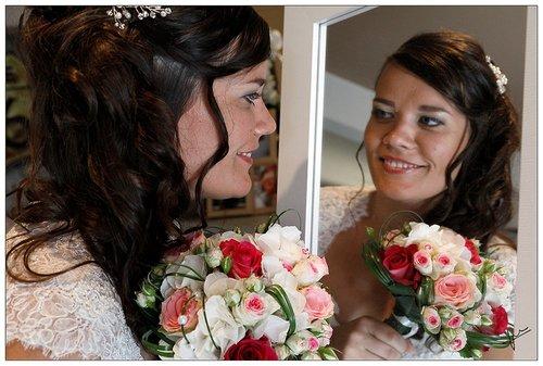 Photographe mariage - Maxime ETEVE - Photographe - photo 146