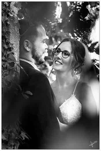 Photographe mariage - Maxime ETEVE - Photographe - photo 105