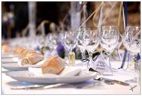 Photographe mariage - Maxime ETEVE - Photographe - photo 78