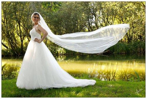 Photographe mariage - Maxime ETEVE - Photographe - photo 106