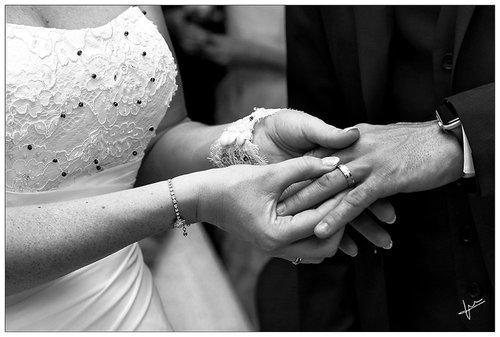 Photographe mariage - Maxime ETEVE - Photographe - photo 110