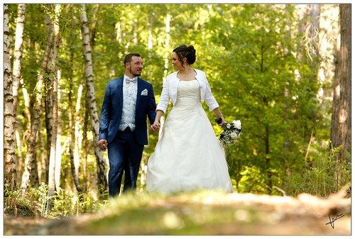 Photographe mariage - Maxime ETEVE - Photographe - photo 48