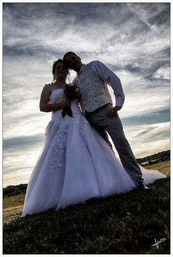 Photographe mariage - Maxime ETEVE - Photographe - photo 69