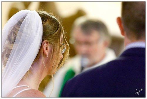 Photographe mariage - Maxime ETEVE - Photographe - photo 100