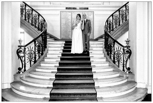 Photographe mariage - Maxime ETEVE - Photographe - photo 135