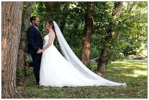 Photographe mariage - Maxime ETEVE - Photographe - photo 104