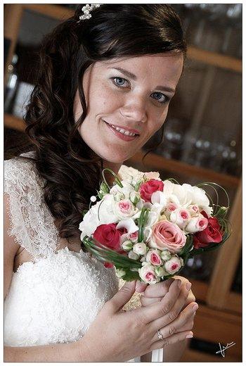 Photographe mariage - Maxime ETEVE - Photographe - photo 145