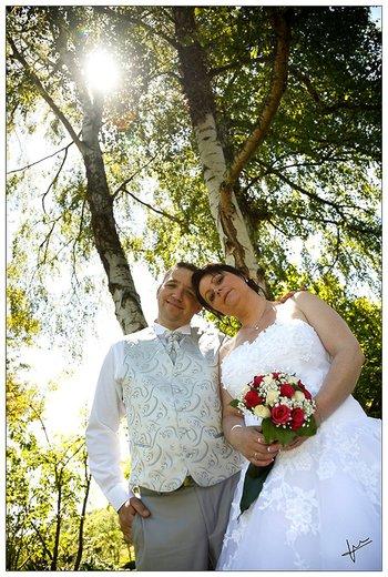 Photographe mariage - Maxime ETEVE - Photographe - photo 60